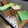 080 - 2013-04-10 - Tortona Design Week
