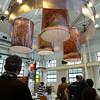 195 - 2013-04-10 - Tortona Design Week