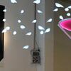 208 - 2013-04-10 - Tortona Design Week