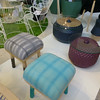 192 - 2013-04-10 - Tortona Design Week