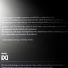 094 - 2013-04-10 - Tortona Design Week