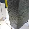 189 - 2013-04-10 - Tortona Design Week