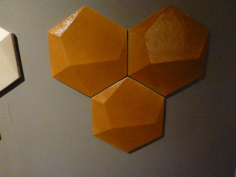 164 - 2013-04-10 - Tortona Design Week