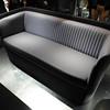 118 - 2013-04-10 - Tortona Design Week