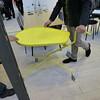 205 - 2013-04-10 - Tortona Design Week