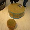 203 - 2013-04-10 - Tortona Design Week