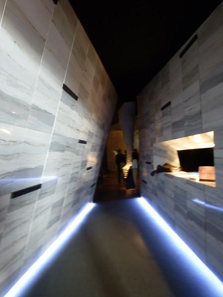 147 - 2013-04-10 - Tortona Design Week
