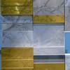316 - 2013-04-10 - Tortona Design Week