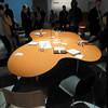 134 - 2013-04-10 - Tortona Design Week