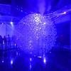 105 - 2013-04-10 - Tortona Design Week