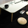 264 - 2013-04-10 - Tortona Design Week