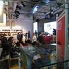 296 - 2013-04-10 - Tortona Design Week