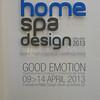 305 - 2013-04-10 - Tortona Design Week