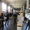 084 - 2013-04-10 - Tortona Design Week