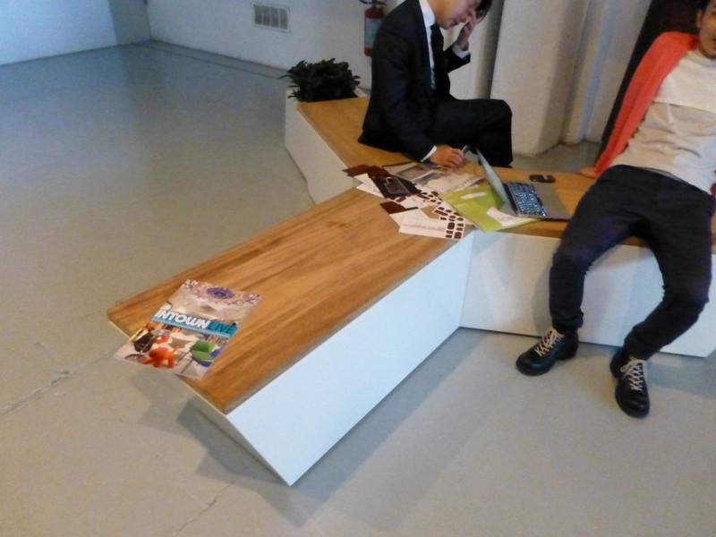 111 - 2013-04-10 - Tortona Design Week