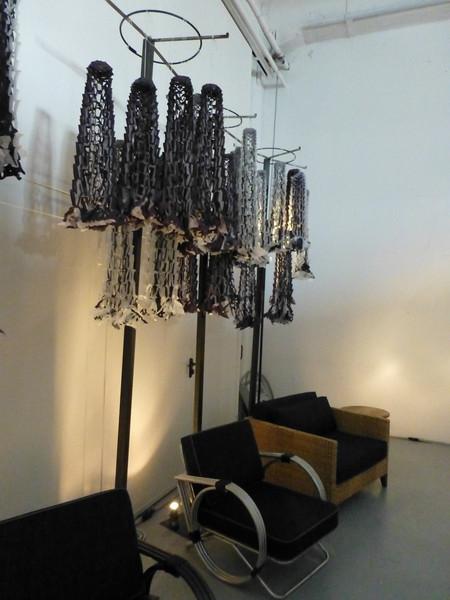 171 - 2013-04-10 - Tortona Design Week