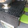 229 - 2013-04-10 - Tortona Design Week