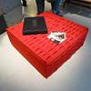 177 - 2013-04-10 - Tortona Design Week