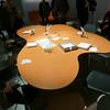 135 - 2013-04-10 - Tortona Design Week