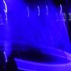 099 - 2013-04-10 - Tortona Design Week