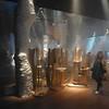 149 - 2013-04-10 - Tortona Design Week