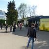 011 - 2013-04-10 - Tortona Design Week