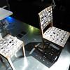 117 - 2013-04-10 - Tortona Design Week