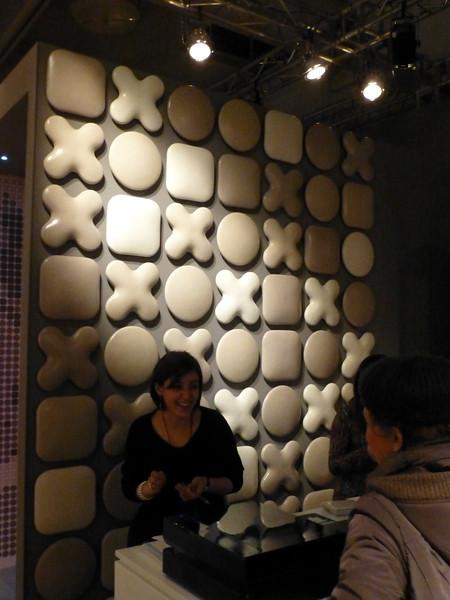 158 - 2013-04-10 - Tortona Design Week