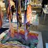 054 - 2013-04-10 - Tortona Design Week
