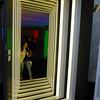 307 - 2013-04-10 - Tortona Design Week