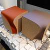 081 - 2013-04-10 - Tortona Design Week