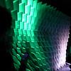 019 - 2013-04-10 - Tortona Design Week
