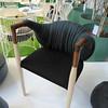 193 - 2013-04-10 - Tortona Design Week