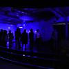 107 - 2013-04-10 - Tortona Design Week