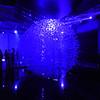 106 - 2013-04-10 - Tortona Design Week