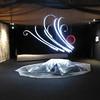 144 - 2013-04-10 - Tortona Design Week