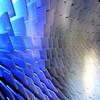020 - 2013-04-10 - Tortona Design Week