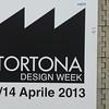 001 - 2013-04-10 - Tortona Design Week