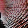 017 - 2013-04-10 - Tortona Design Week