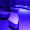 097 - 2013-04-10 - Tortona Design Week