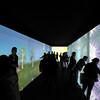 217 - 2013-04-10 - Tortona Design Week