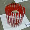 285 - 2013-04-10 - Tortona Design Week
