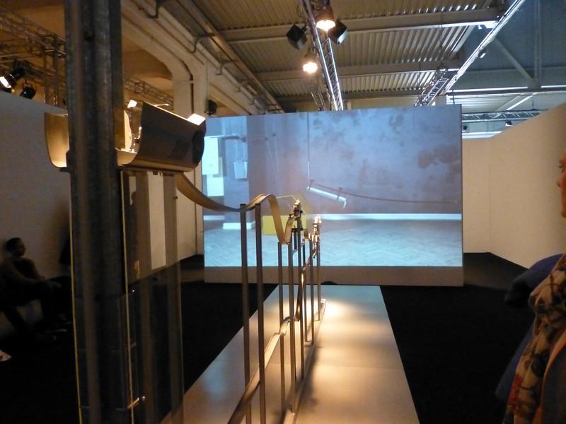 156 - 2013-04-10 - Tortona Design Week