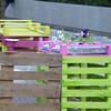 233 - 2013-04-10 - Tortona Design Week