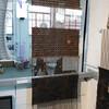 283 - 2013-04-10 - Tortona Design Week