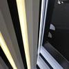309 - 2013-04-10 - Tortona Design Week