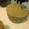 204 - 2013-04-10 - Tortona Design Week
