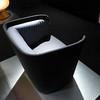 119 - 2013-04-10 - Tortona Design Week