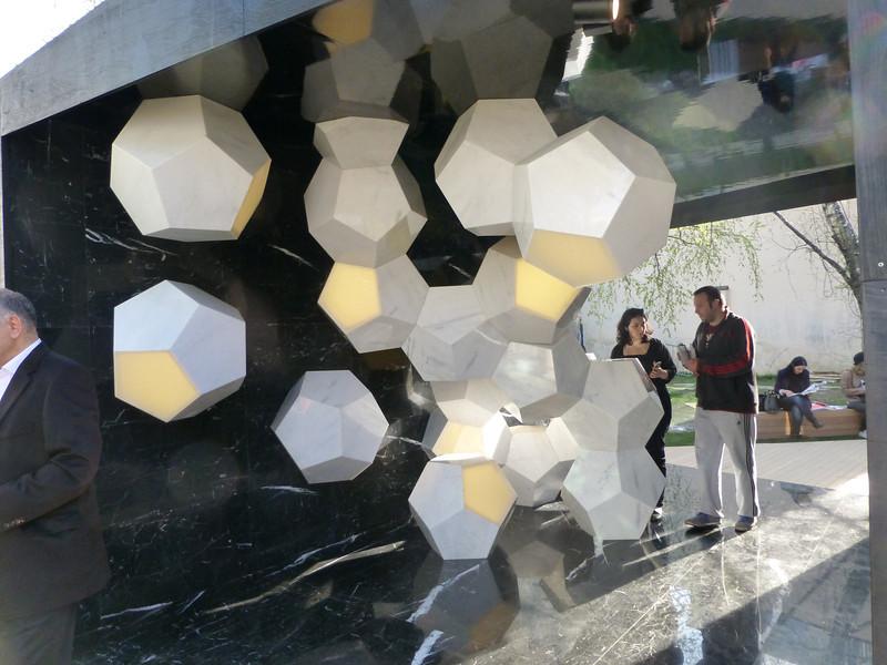 031 - 2013-04-10 - Tortona Design Week