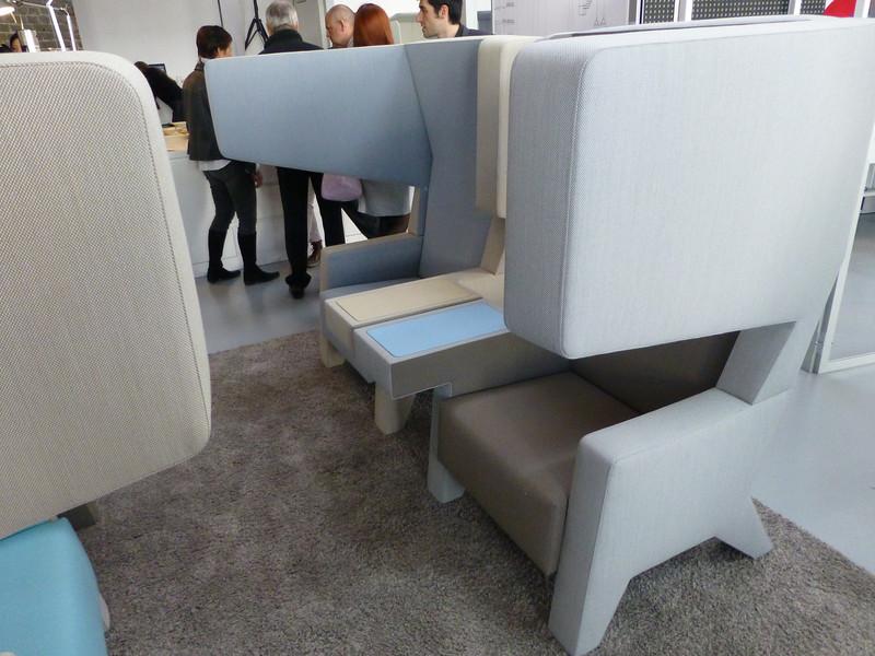 066 - 2013-04-10 - Tortona Design Week